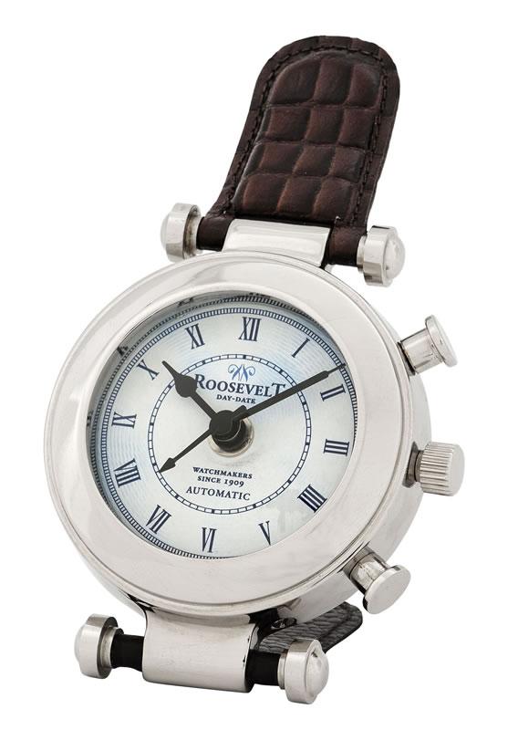 Eichholtz Clock Roosevelt