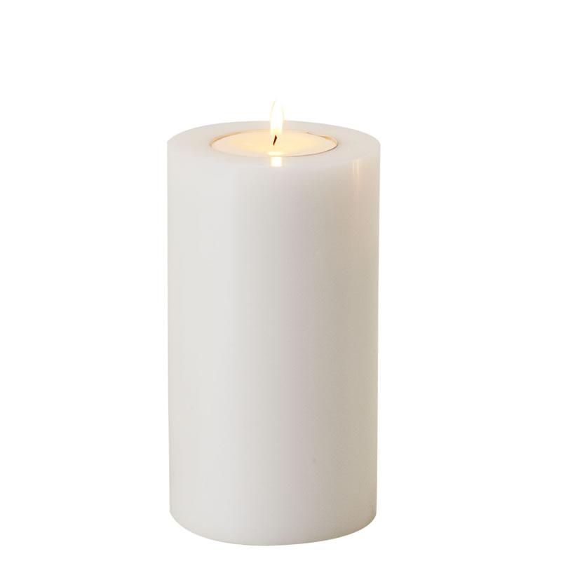 Eichholtz Artificial Candle Set Of 2