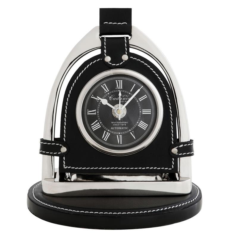 Eichholtz Clock Cadance