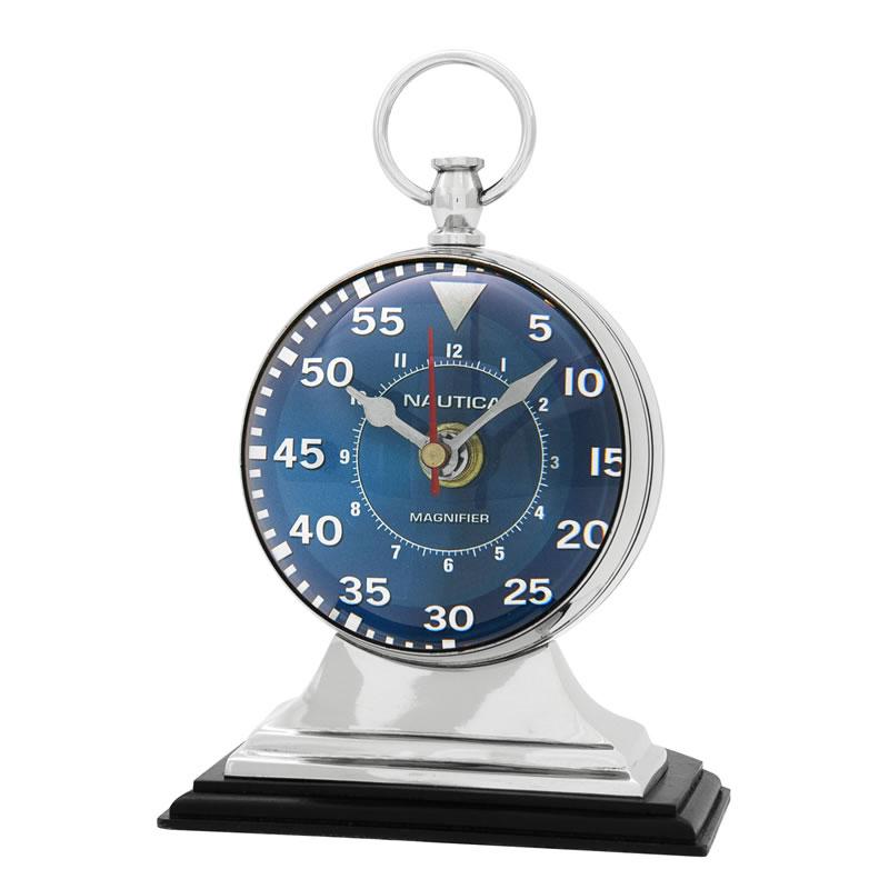 Eichholtz Clock Nautica