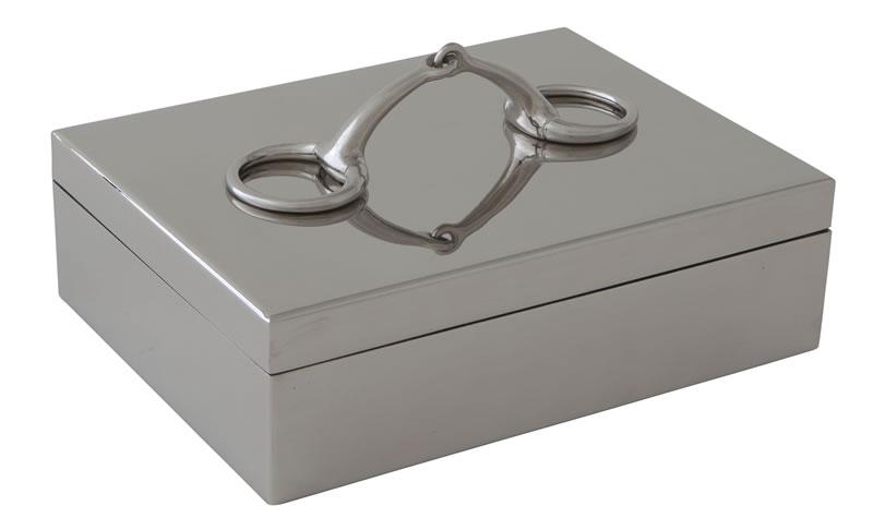Eichholtz Jewel Box Aurora S