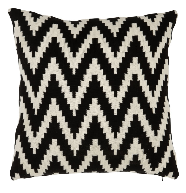 Eichholtz Pillow Abstract Chevron Set Of 2