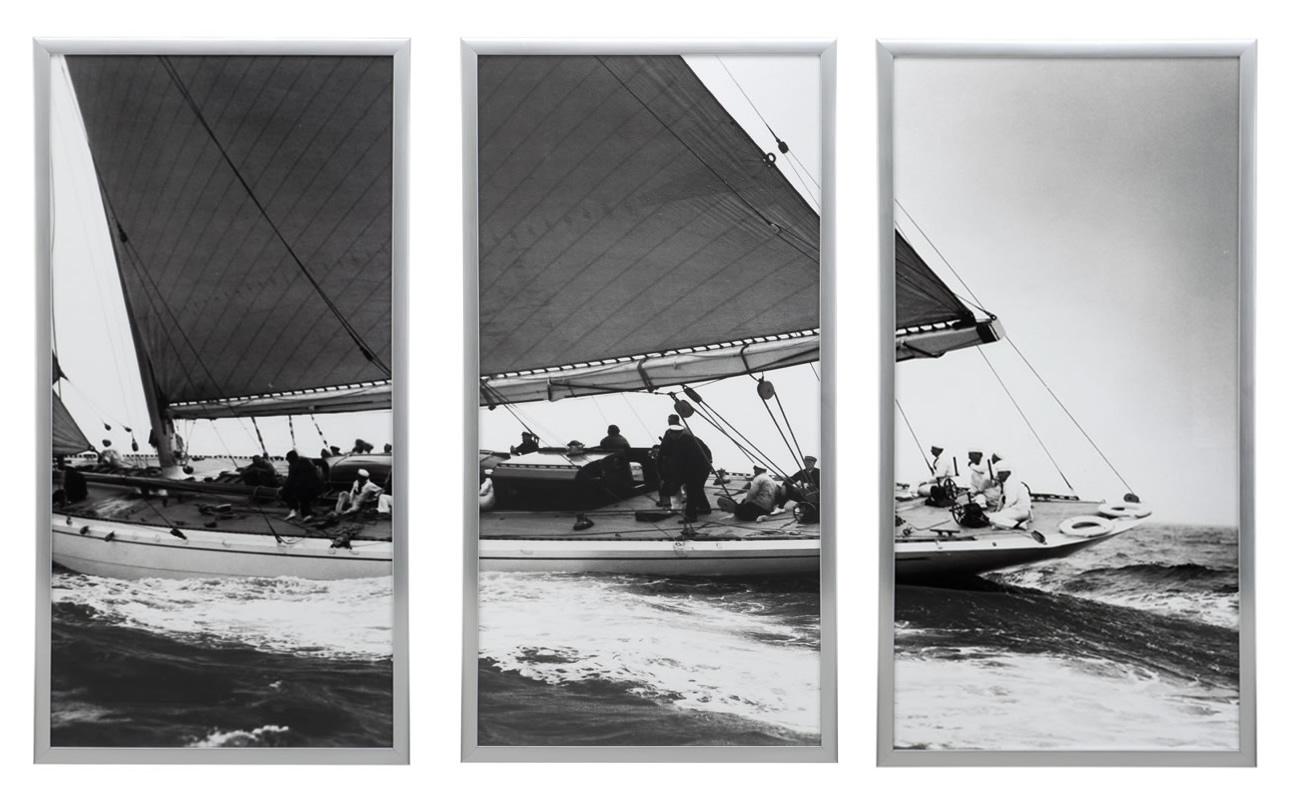 Eichholtz Prints Turania Set Of 3