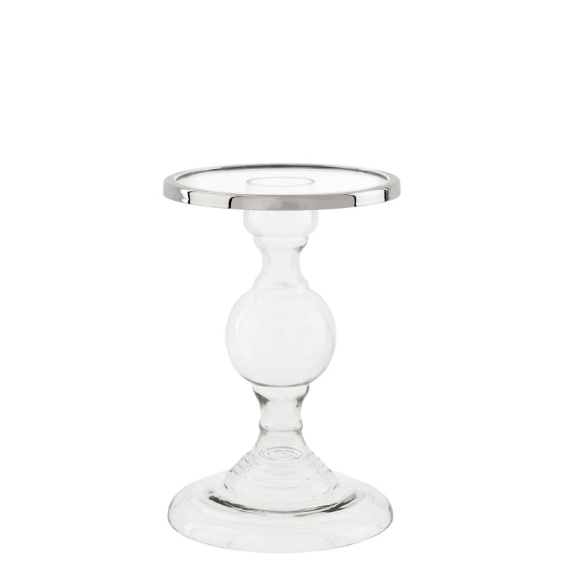 Eichholtz Candle Holder Providence S
