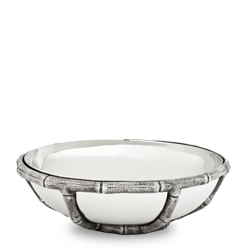 Eichholtz Bowl Haiti