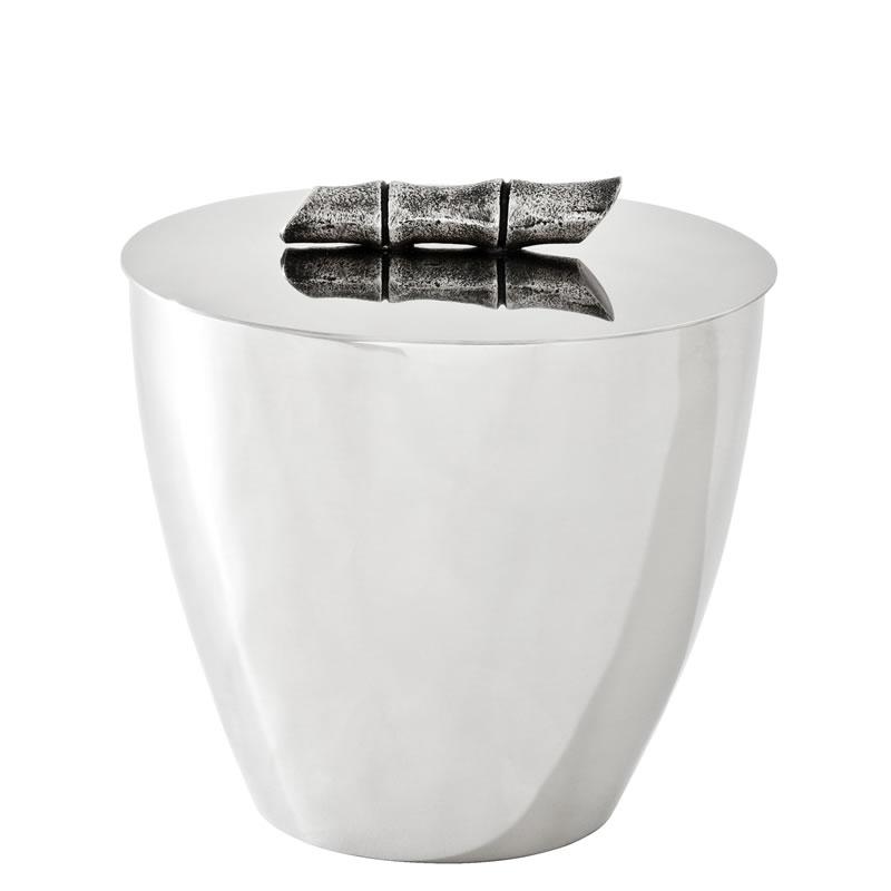 Eichholtz Ice Bucket Haiti