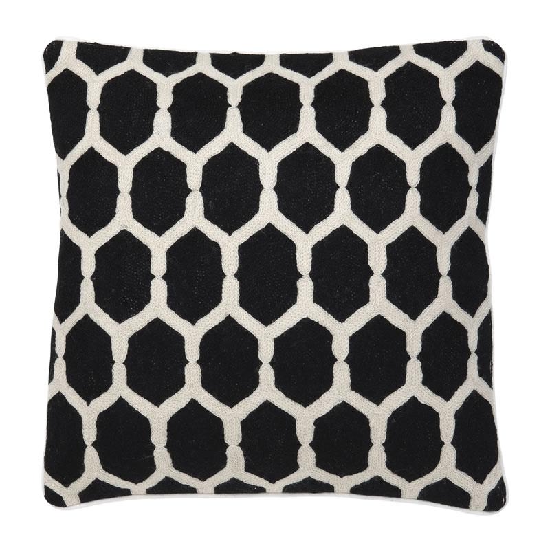 Eichholtz Pillow Cirrus