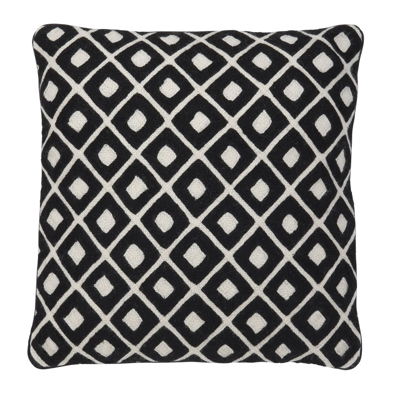 Eichholtz Pillow Licorice