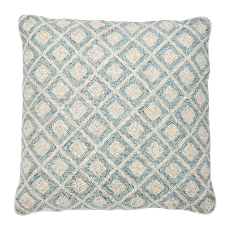 Eichholtz Pillow Licorice