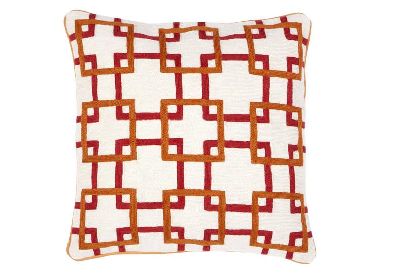 Eichholtz Pillow Bradbury