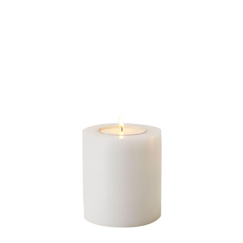 Eichholtz Artificial Candle Set Of 4