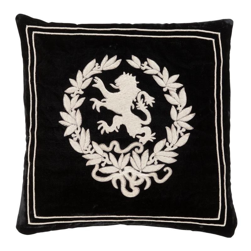 Eichholtz Pillow Baronesa S