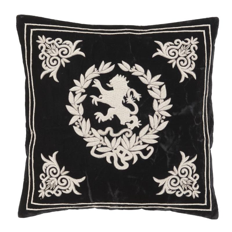 Eichholtz Pillow Baronesa L