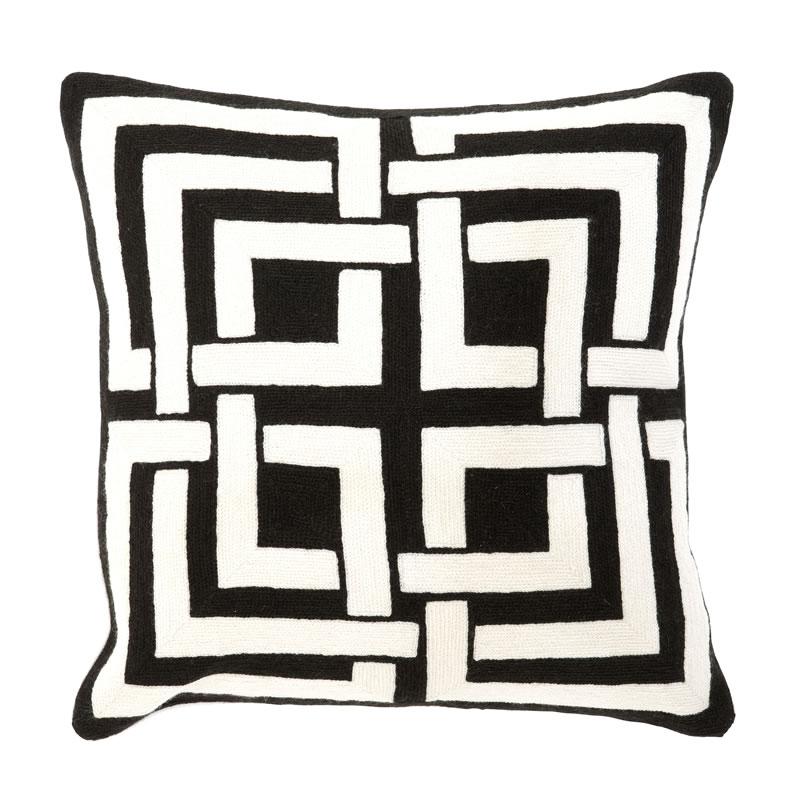 Eichholtz Pillow Blakes