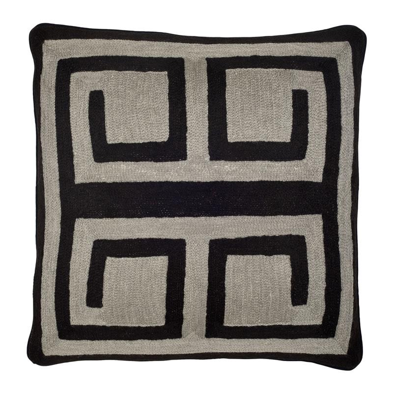 Eichholtz Pillow Bliss