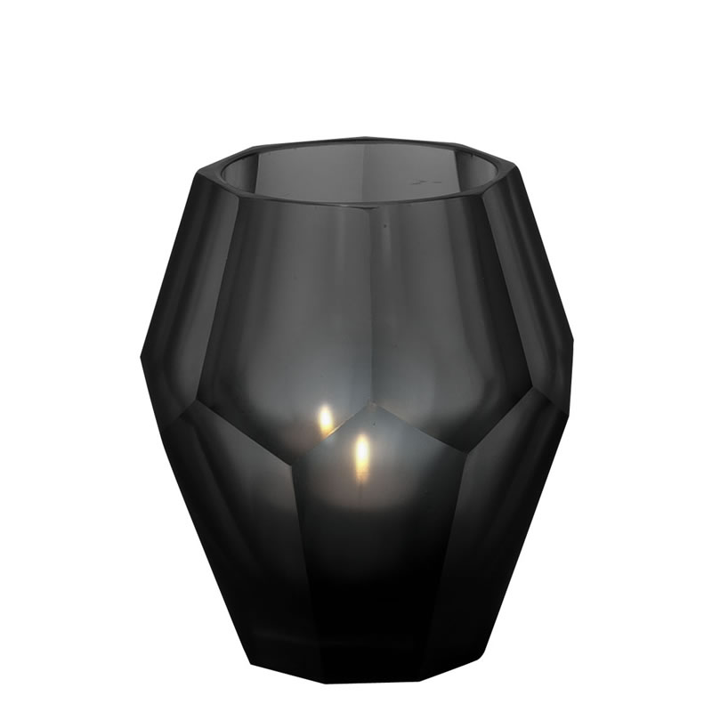 Eichholtz Tea Light Holder Okhto Set Of 4
