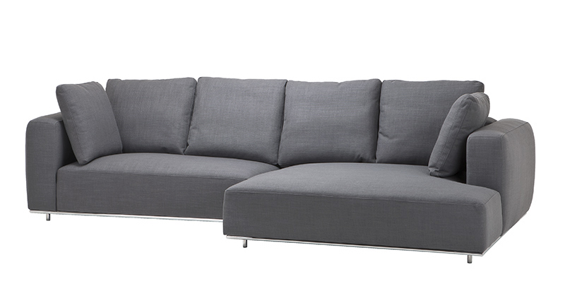 Eichholtz Sofa Colorado Lounge