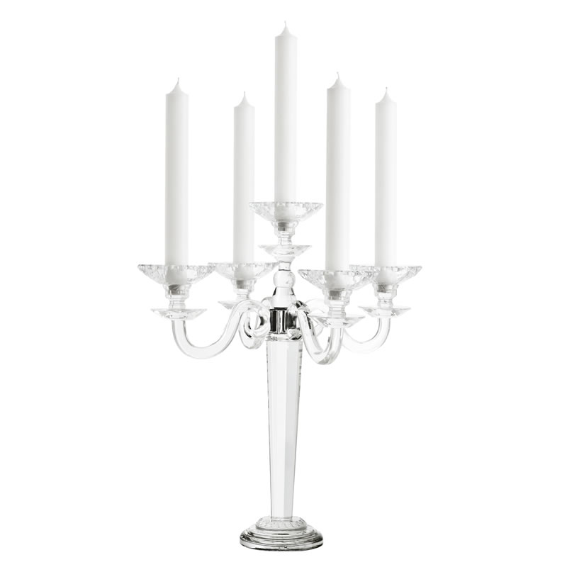 Eichholtz Candle Holder Crawford S