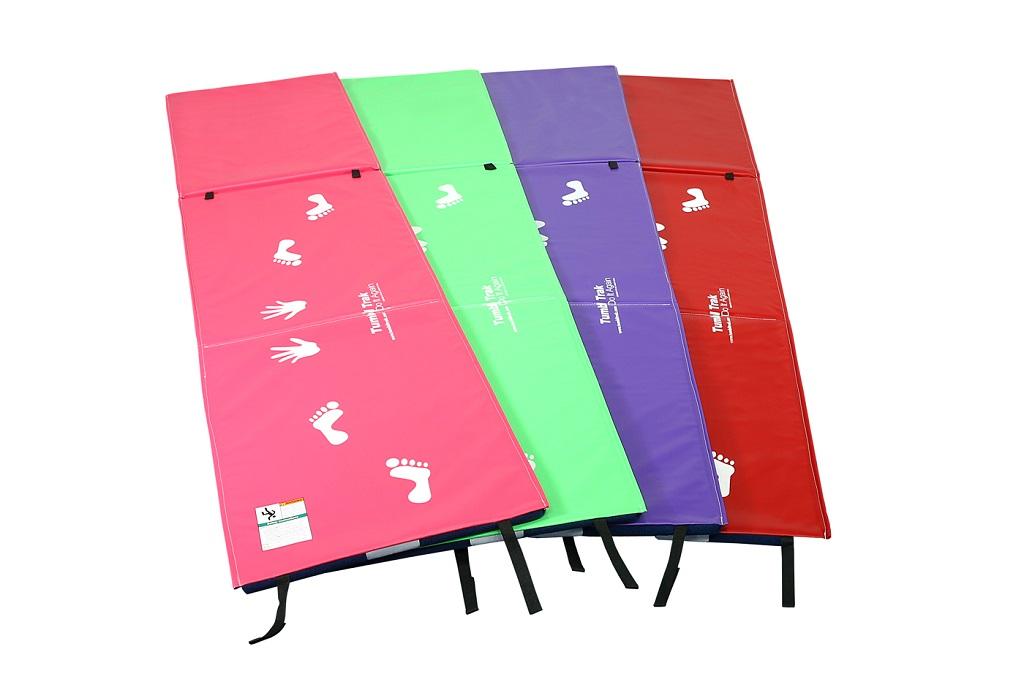 Handstandmat