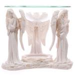 Witte Engelen