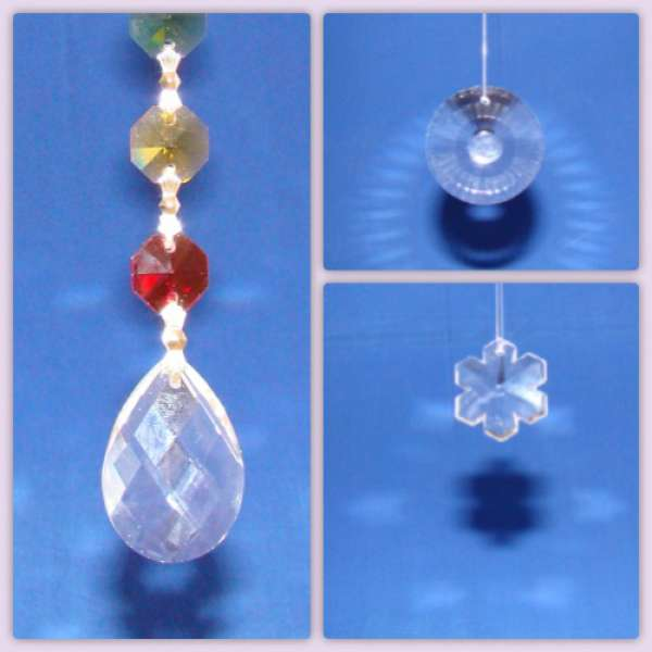 raamkristallen