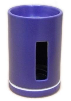 Modern Violet