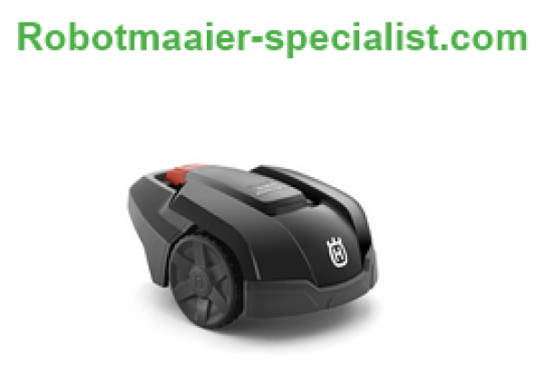 robotmaaier-specialist.com