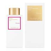 Maison Francis Kurkdjian - Feminin A la Rose body cream