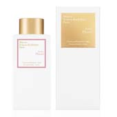 Maison Francis Kurkdjian - Feminin Pluriel body cream