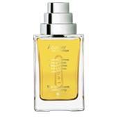 TDC - Adjatay - Eau de Parfum