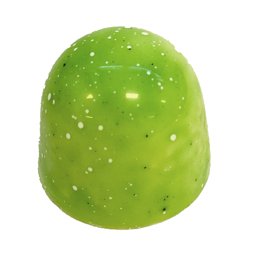 Galaxy limoncello 15 gram