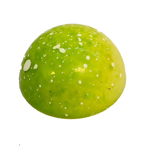 Galaxy limoncello 8.5 gram