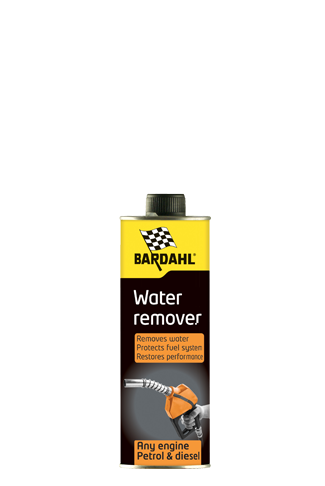 https://myshop.s3-external-3.amazonaws.com/shop5056700.pictures.1082B-Bardahl_Fuel-Water-remover.png