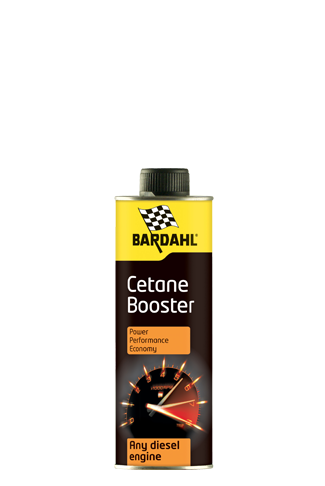https://myshop.s3-external-3.amazonaws.com/shop5056700.pictures.12305-Bardahl_Cetane_Booster_500ml.png