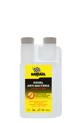 https://myshop.s3-external-3.amazonaws.com/shop5056700.pictures.2605-Bardahl_Diesel_Anti_Bacterie.png
