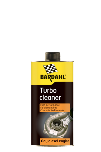 https://myshop.s3-external-3.amazonaws.com/shop5056700.pictures.3206-Bardahl-Turbo-Cleaner.png