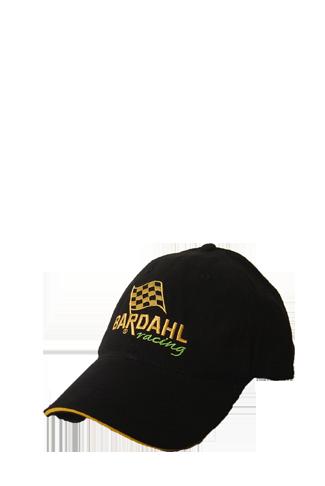 Bardahl Cap
