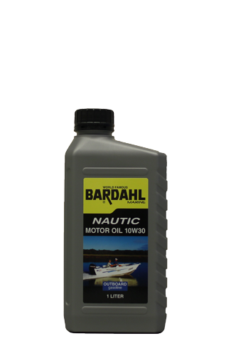 https://myshop.s3-external-3.amazonaws.com/shop5056700.pictures.48251-Bardahl_Nautic-outboard-Motoroil-10W30-1ltr.png