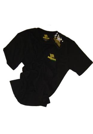 Bardahl t-shirt