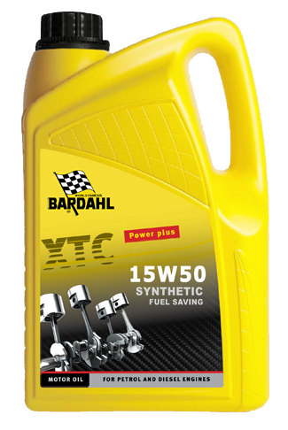 https://myshop.s3-external-3.amazonaws.com/shop5056700.pictures.50455-Bardahl_XTC_15W50_Synthetic-5ltr.png