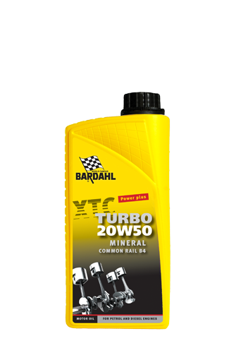 https://myshop.s3-external-3.amazonaws.com/shop5056700.pictures.50551-Bardahl_XTC_TURBO_20W50_1ltr.png