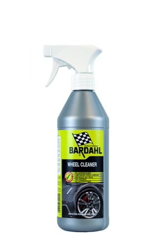 https://myshop.s3-external-3.amazonaws.com/shop5056700.pictures.60205-Bardahl_Wheel_Cleaner_500ml.png