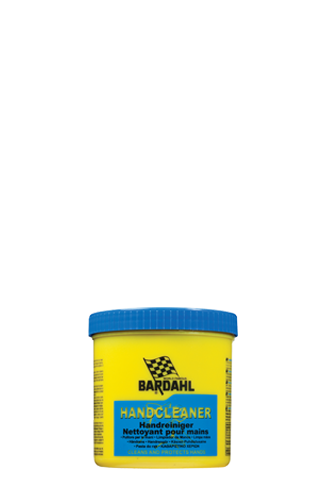 https://myshop.s3-external-3.amazonaws.com/shop5056700.pictures.60305-Bardahl_Handcleaner_500gr.png