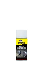 https://myshop.s3-external-3.amazonaws.com/shop5056700.pictures.61311_Airco_Refresher_150ml.png