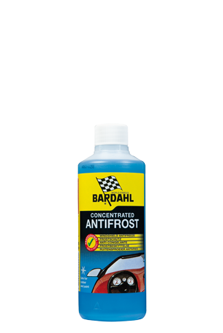 https://myshop.s3-external-3.amazonaws.com/shop5056700.pictures.62205-Bardahl_Anti_Frost_500ml.png