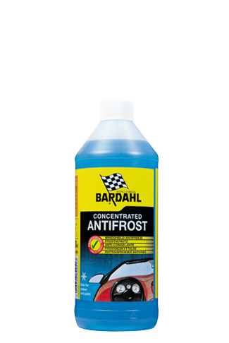 https://myshop.s3-external-3.amazonaws.com/shop5056700.pictures.62251_Concentrated_AntiFrost_1liter.png