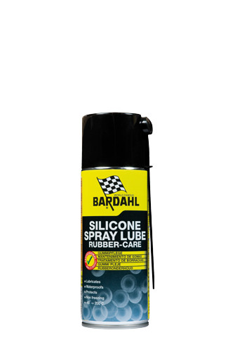 https://myshop.s3-external-3.amazonaws.com/shop5056700.pictures.66304-Bardahl_Silicone_Lube_Spray_400ml.png