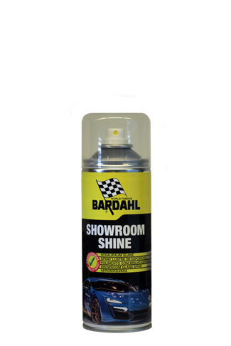 https://myshop.s3-external-3.amazonaws.com/shop5056700.pictures.67004-Bardahl_Showroom_Shine.png