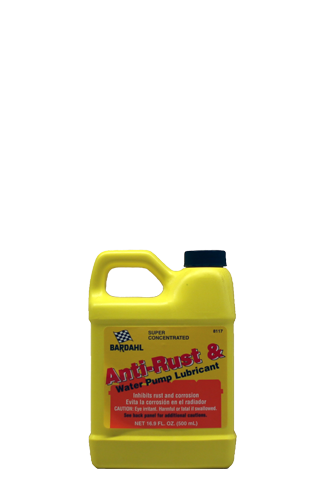 https://myshop.s3-external-3.amazonaws.com/shop5056700.pictures.8117US-Bardahl_Antirust_500ml.png