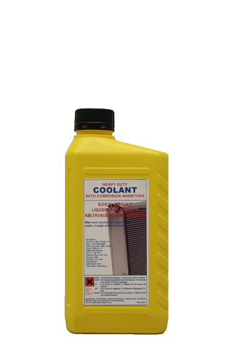 https://myshop.s3-external-3.amazonaws.com/shop5056700.pictures.83051-Coolant_-38C_1ltr.png